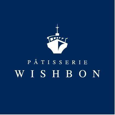 WISHBON ウイッシュボン お菓子製造/直売